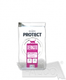 PROTECT cat dermato 2kg (super-premium)