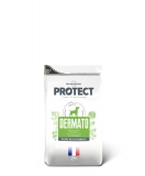 PROTECT dog dermato 2kg (super-premium)