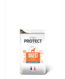 PROTECT dog digest 2kg (super-premium)