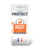 PROTECT dog digest 12kg (super-premium)