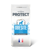 PROTECT dog obesite 12kg (super-premium)