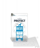 PROTECT dog obesite 2kg (super-premium)