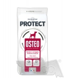 PROTECT dog osteo 12kg (super-premium)