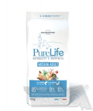 Flatazor PURE LIFE adult medium 12kg (super-premium)