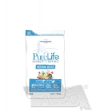 Flatazor PURE LIFE adult medium 2kg (super-premium)