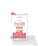 Flatazor PURE LIFE adult mini 2kg (super-premium)
