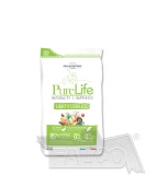 Flatazor PURE LIFE light stelirized 2kg (super-premium)