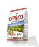 AKCE - CAT&CO wellness adult indoor 10kg (super-premium)