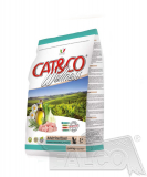 CAT&CO wellness sterilized 10kg (super-premium)