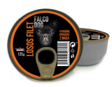 FALCO DOG losos filet 120g