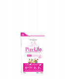 AKCE - PURE LIFE adult selection 2kg (super-premium)