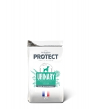 PROTECT dog urinary 2kg (super-premium)