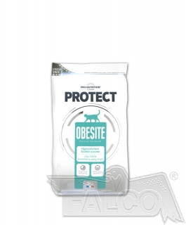 PROTECT cat obesite 2kg (super-premium)