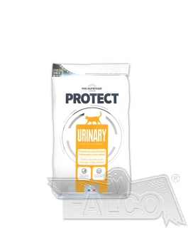 Flatazor PROTECT cat urinary 2kg (super-premium)